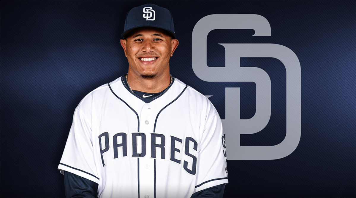 San Diego Padres Sign Manny Machado: What Now? (Daryll)