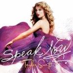 Taylor Swift albums Taylor Swift - Speak Now Credit: Big Machine